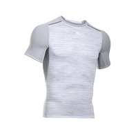 Wholesale Compression Dry Fit T Shirts 2017 New Model Muscle Shirts