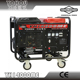 briggs and stratton engine generator set 2kw 3kw 4kw 5kw 6kw 7kw 8kw 10kw 12kw 15kw 18kw 20kw