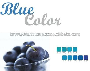 Food Coloring- Blue Natural Color - Buy Natural Food Coloring,Natural Food  Color,Food Coloring Product on Alibaba.com