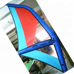 Windsurfing Sail, Windsurfing Sail Suppliers and Manufacturers at