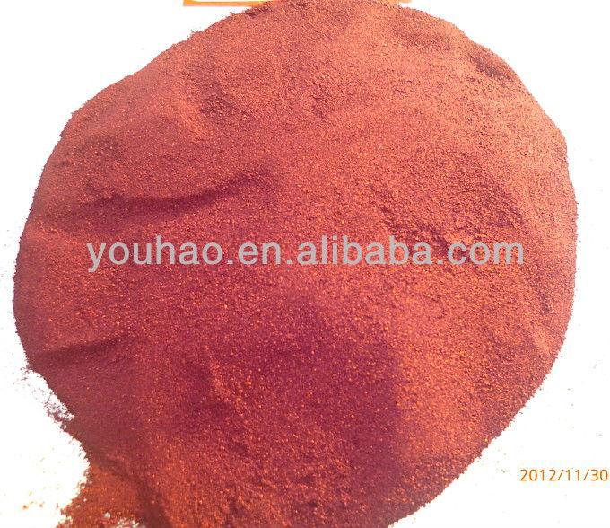 Acid Blue Dye Used For Wood Preservative