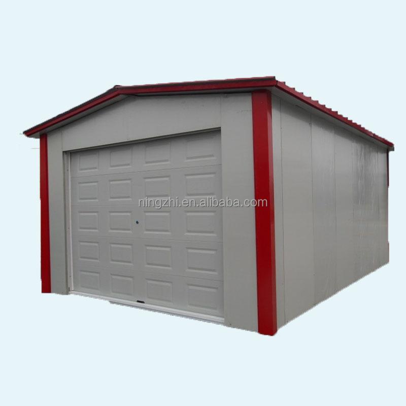 Prezzo di fabbrica di magazzino garage laboratorio con for Laboratorio di garage domestico