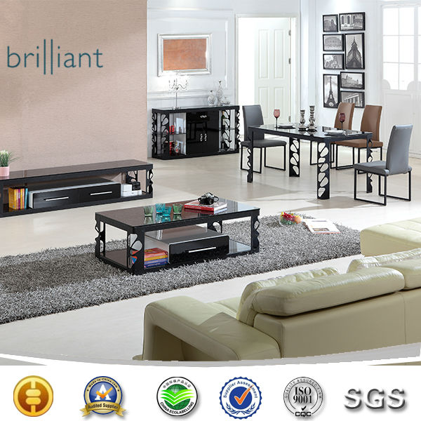 Klassieke woonkamer meubels sets s160 woonkamer sets product id 1333669592 - Meubels set woonkamer eetkamer ...
