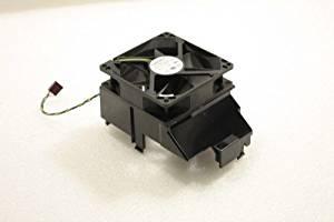 Buy HP Compaq Pro 6300 SFF Cooling Fan & Module- PVA092G12H