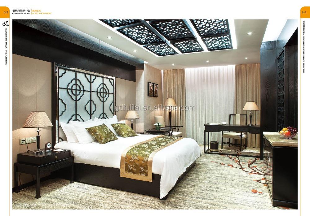 Camere Da Letto Tradizionali : Tradizionale cinese hotel mobili camera da letto id prodotto