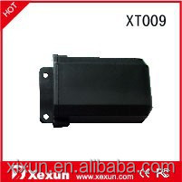 Original Xexun XT-009 Waterproof Mini Car GPS Traker Automotive