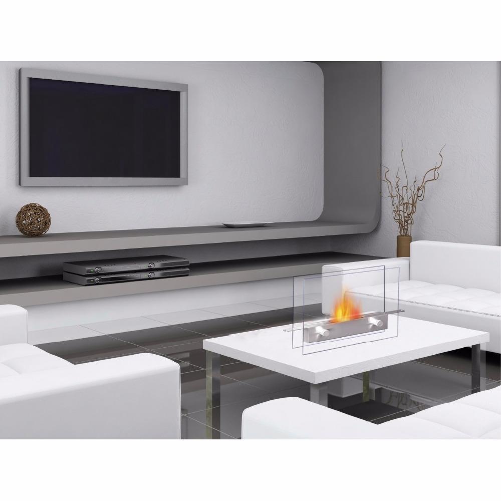 free standing tabletop bio ethanol fireplace as seen on tv  buy  - free standing tabletop bio ethanol fireplace as seen on tv