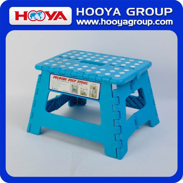 Folding Step Stool Handle Folding Step Stool Handle Suppliers and Manufacturers at Alibaba.com  sc 1 st  Alibaba & Folding Step Stool Handle Folding Step Stool Handle Suppliers and ... islam-shia.org