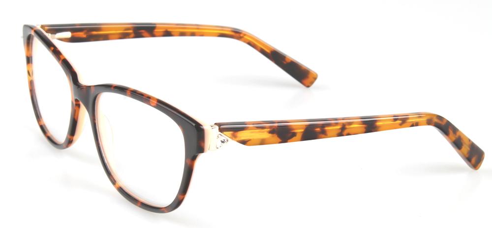 09fe756fab Moveup Optical Ready Acetate handmade frame new style glasses 2017 Stock optical  eyeglass frames