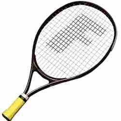 FLAGHOUSE 21'' Mid - Sized Tennis Racquet
