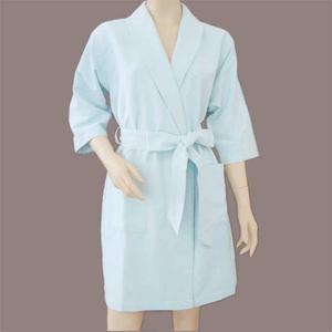 China Microfiber Robe f00e5fa05