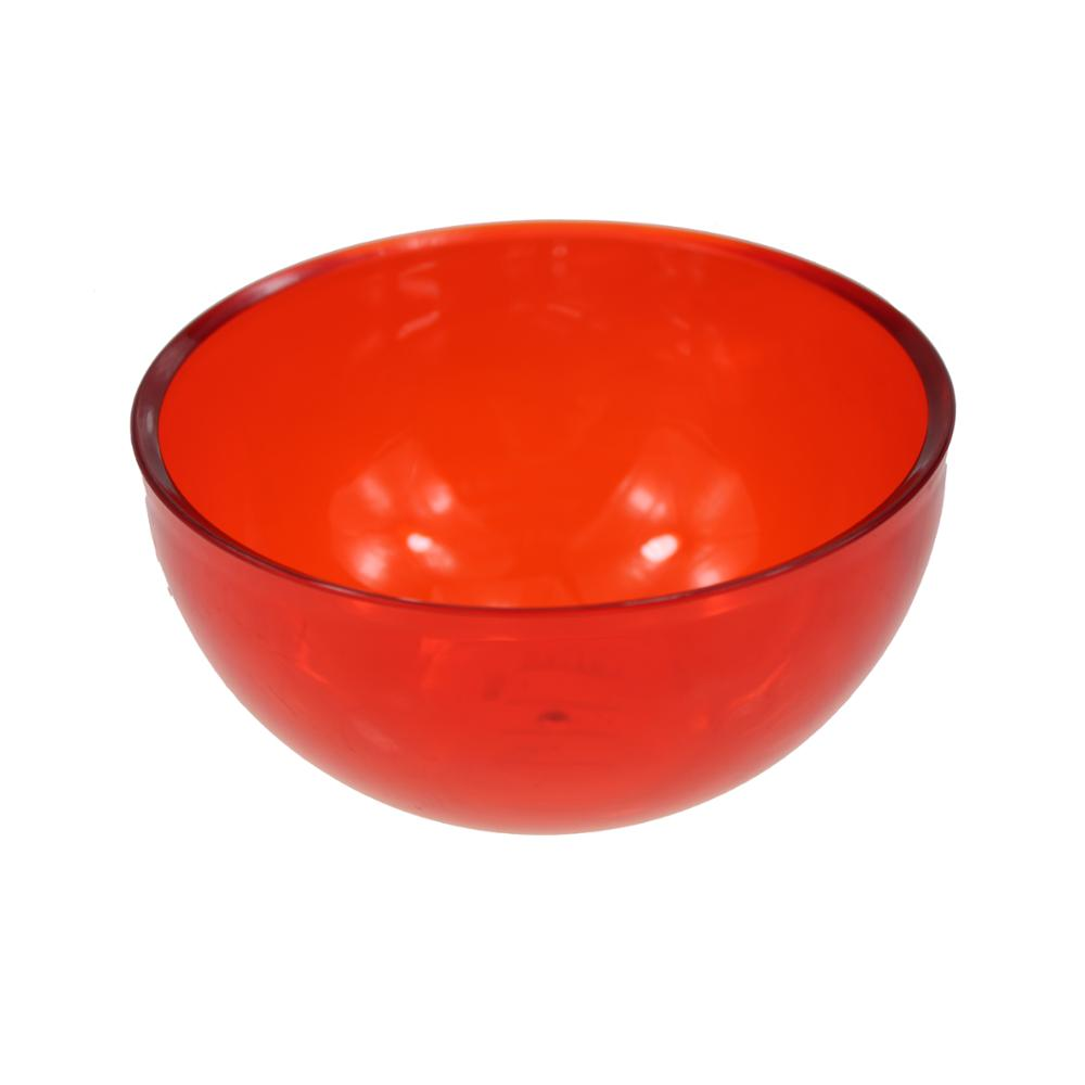 high quality salon products plastic hair color dyeing tint bowl hair dye bowl