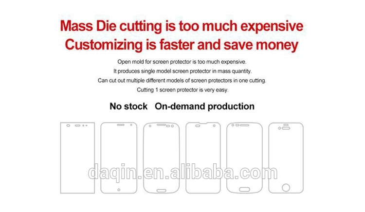 Home Based Production Machine Small Business Plan Online Opportunity ...
