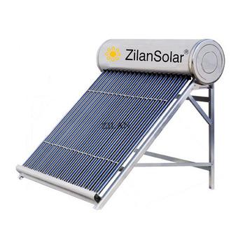 chauffe eau solaire espagnol