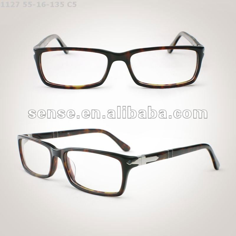 Glasses Frame Suppliers : square optical frames black. discount name brand eyeglass ...