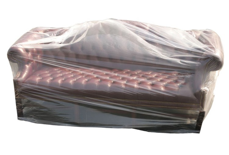 sofa cover plastic sofa cover clear plastic sofa cover product on