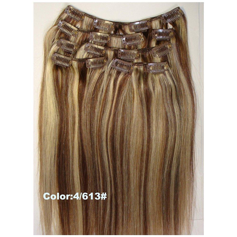 Cheap Brown Hair Bleach Find Brown Hair Bleach Deals On Line At