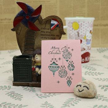 Christmas Greeting Cards Handmade.Handmade Latest Colorful Christmas Greeting Card Designs Merry Christmas Gift Xmas Post Cards Buy Merry Christmas Greeting Card Christmas