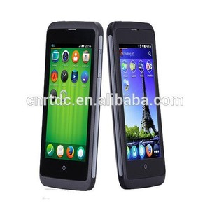 Hot ZTE OPEN C 4.0 Inch screen Android 4.4 smartphone Qualcomm MSM 8210 Dual-core 4GB ROM OPEN C phone