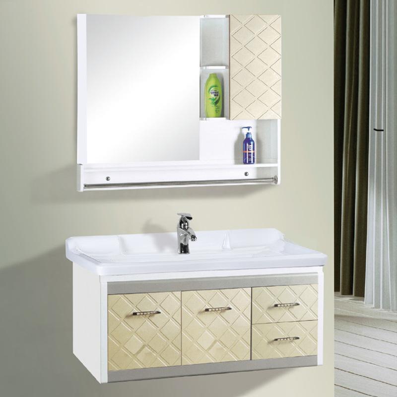 Vanity Fair Furniture, Vanity Fair Furniture Suppliers And Manufacturers At  Alibaba.com