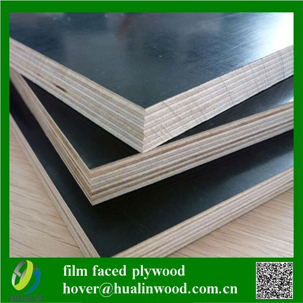Favorites Compare (12mm-25mm)water-proof shuttering building construction materials