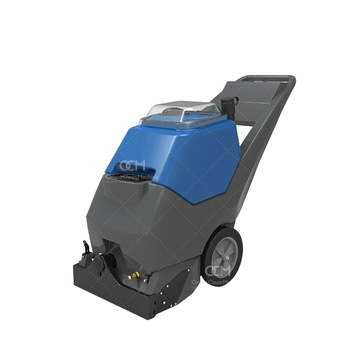 HY31 Floor Cleaning Machine Carpet Cleaner Machine Professional