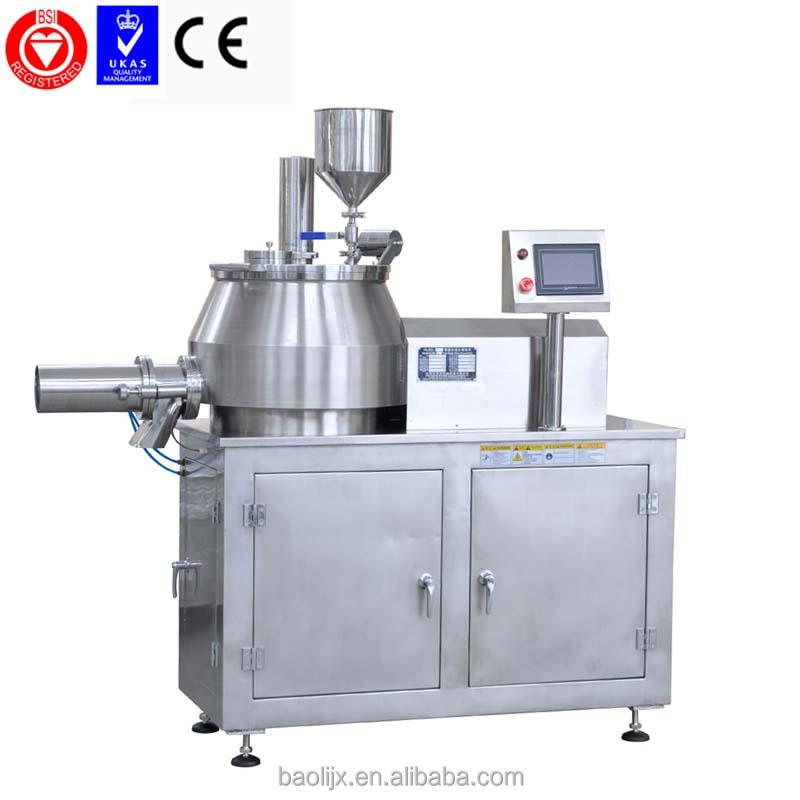 Kahve taşlama makinesi/kahve makinesi makinesi/kahve tozu yapma makinesi