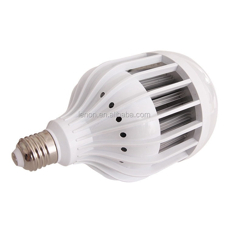 China Supplier Cool White Dimmable 18w 24w 36w 50w B22 E27 Led ...
