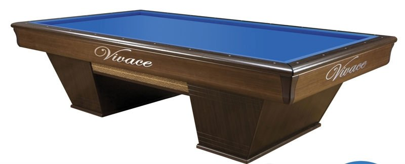 Vivace Ft Carom Table Buy Carom Billiard Table Product On Alibabacom - Carom pool table