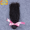 /product-detail/raw-unprocessed-virgin-brazilian-hair-natural-color-grade-8a-virgin-hair-60376313746.html