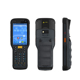 Wcdma 3G 4G Android Best Barcode Scanner Wifi Rugged Handheld Mobile Computer With Display