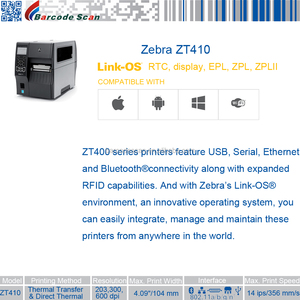 Thermal Printer Bluetooth Board, Thermal Printer Bluetooth