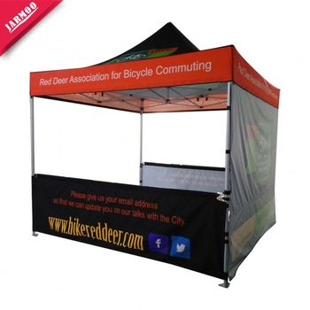 Wholesale marquee Professional outdoor advertising marquee tent