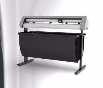 Teneth 130cm Stepper Motor Industrial Paper Cutting Machine With ...
