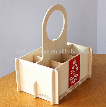 Octagonal hinged lid natural color poplar plywood box for chocolate,food,candy and etc