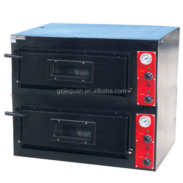 hot electric clay pizza baking oven price in india eb2
