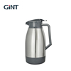 Thermos 350ml stainless steel glass lined plastic vacuum thermo bottle