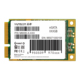 YANSEN Industrial Grade Best quality for Rugged Industrial use mSATA 30X50MM SSD Module for IPC POS Machine
