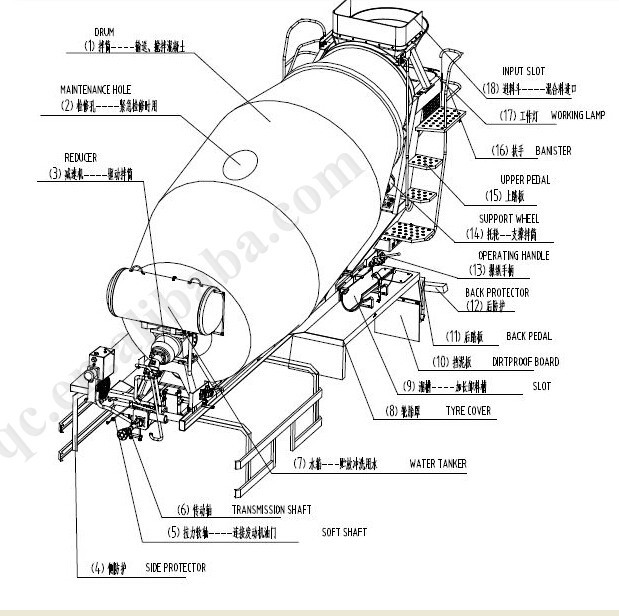 355423 Toyota Engine 22re Exploded View furthermore Audi 100ls 1977 Brake Repair Guide likewise Discussion T1178 ds613008 besides Trouble Shooting Forklift Problems besides P 0996b43f80cb322f. on nissan forklift parts diagram