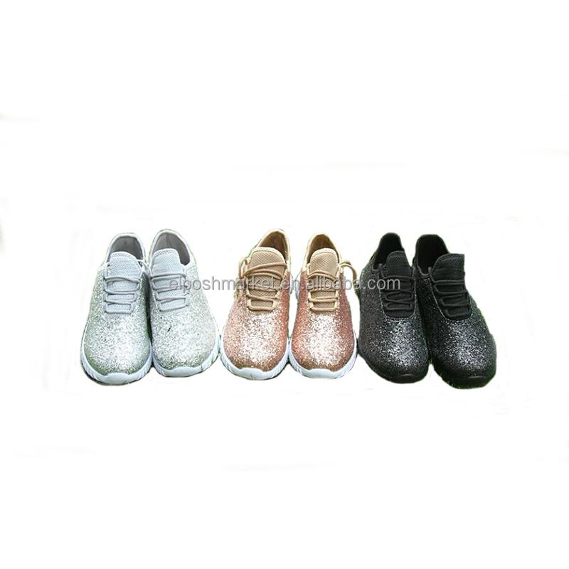 509b4c1dd مصادر شركات تصنيع لمعان الحذاء ولمعان الحذاء في Alibaba.com