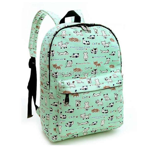 школьные рюкзаки и ранцы со склада