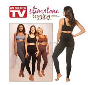 b4a340eb5cb76 Genie Slim Tone Leggings, Genie Slim Tone Leggings Suppliers and  Manufacturers at Alibaba.com