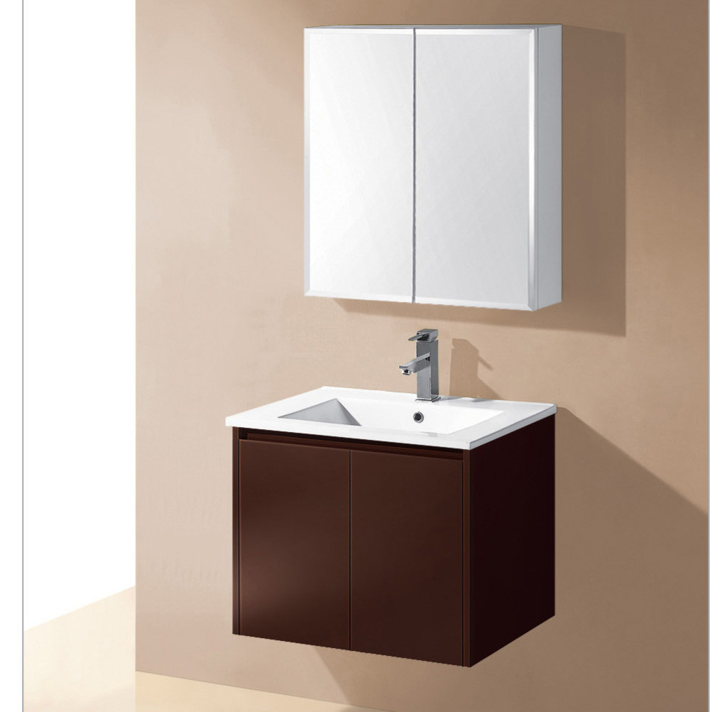 Arc Bathroom Cabinet, Arc Bathroom Cabinet Suppliers and ...