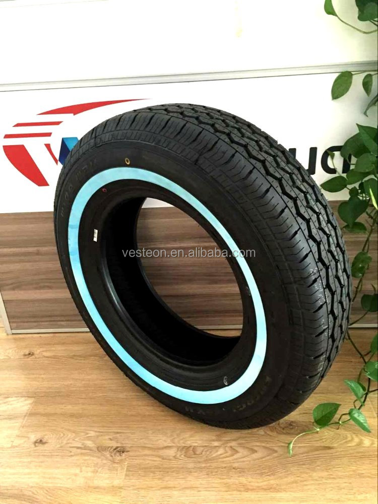 p23575r15 white wall tire p23575r15 white wall tire suppliers and at alibabacom