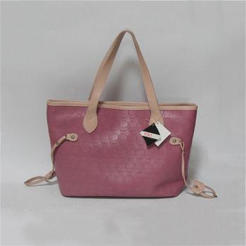 2017 Elegance Name Brand Handbags Whole