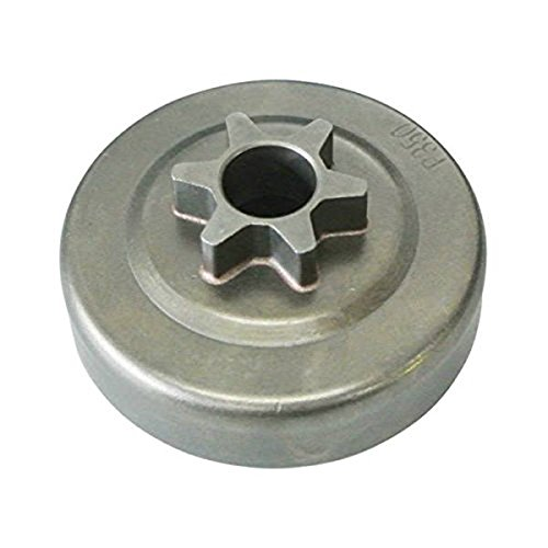 Cheap Clutch Release Bearing Replacement, find Clutch Release ... on