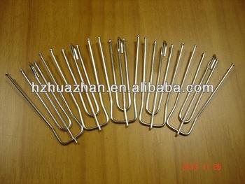 Gordijn Metalen Lange Plooi Haken - Buy Product on Alibaba.com