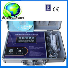 Quantum resonance magnetic analyzer wiki quantum resonance magnetic quantum resonance magnetic analyzer wiki quantum resonance magnetic analyzer wiki suppliers and manufacturers at alibaba mozeypictures Choice Image