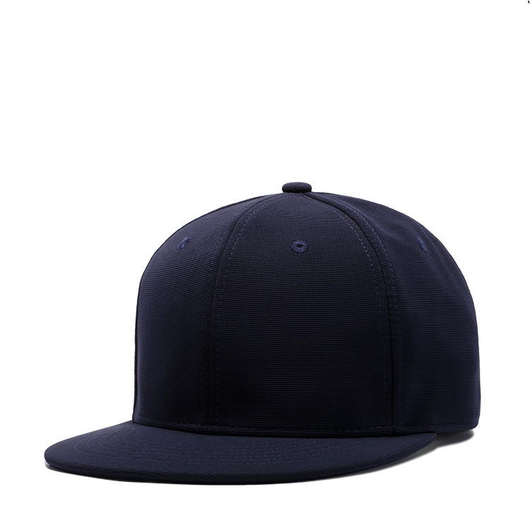 Dreambag OEM מאוורר ריק כובע snapback שוליים קצר-כובעי ספורט-מספר ... c232f6aa60ef