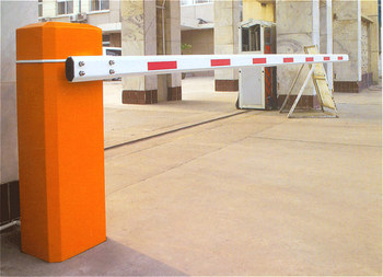 Dubai Market Hot Selling Vehicle Entry Gate Kaba Barrier Gate,Crowd Control  Barrier - Buy Crowd Control Barrier,Kaba Barrier Gate,Highway Barrier Gate